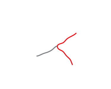 ROUTE-ONDAY-MAP