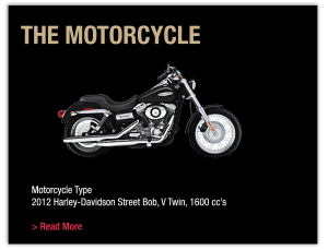 THE-MOTORCYCLE
