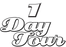 1day-tour-guide