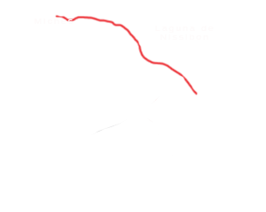 ROUTE-ONE-DAY-MAP